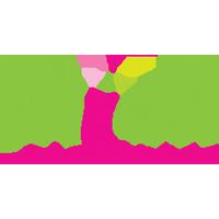 Logo of Click Broadband Australia